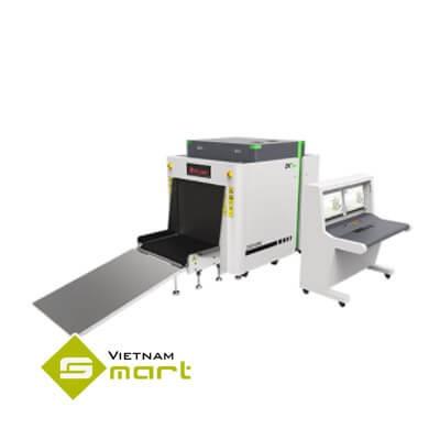 Máy soi hành lý X-Ray ZKTeco ZKX10080