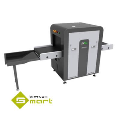 Máy soi hành lý X-Ray ZKTeco ZKX5030A