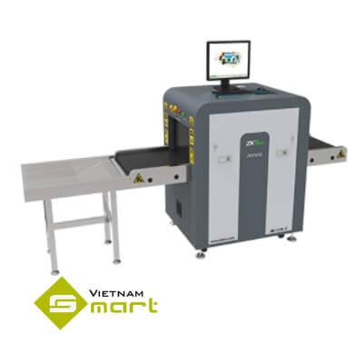 Máy soi hành lý X-Ray ZKTeco ZKX5030C