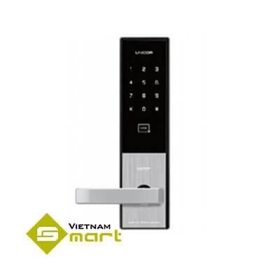 khóa thẻ unicor UN- 6700SK