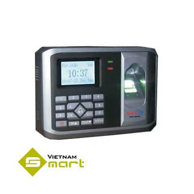 Máy chấm công vân tay Wise Eye WSE-8000A