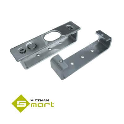 Bộ gá khóa Soyal MMET-120XI01