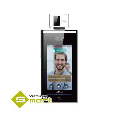 Camera đo thân nhiệt cầm tay Dahua DHI-ASI7213X-T1