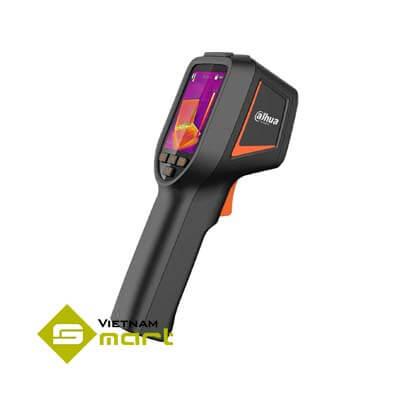 Camera đo thân nhiệt cầm tay Dahua DH-TPC-HT2201