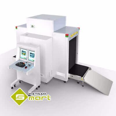 Máy soi hành lý X-Ray Safeway AT100100D