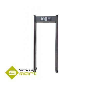 hình ảnh cổng dò kim loại AT300A