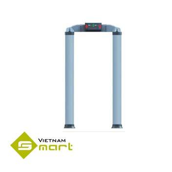 Cổng dò kim loại AT300R