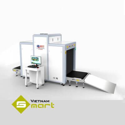 Máy quét hành lý X-Ray AT100100