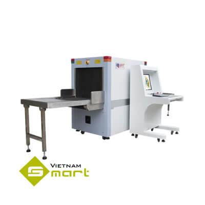 Máy soi hành lý X-Ray Safeway AT6040B