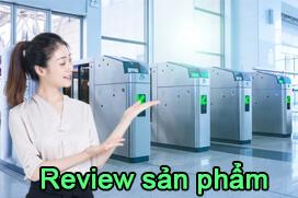 Review sản phẩm