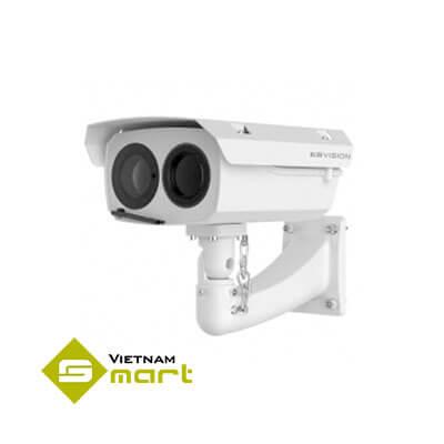 Camera thân nhiệt 2MP KBVISION KX-1309TN