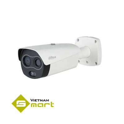 Camera thân nhiệt Dahua DH-TPC-BF5421P-T