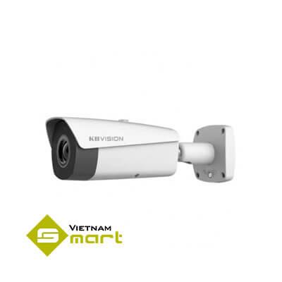 Camera thân nhiệt KBVISION KX-F1307TN