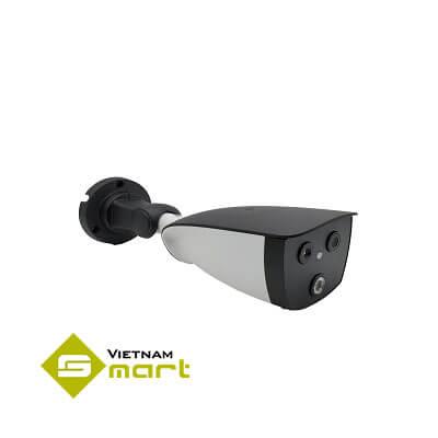Camera cảm biến thân nhiệt AYC20-MTAI