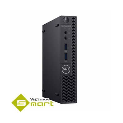 Case máy tính Dell OptiPlex 3070