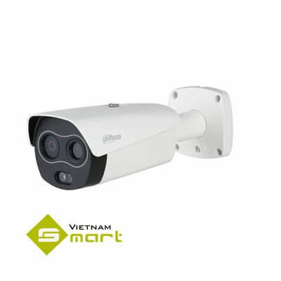 Camera thân nhiệt 2.0MP Dahua TPC-BF2221-T