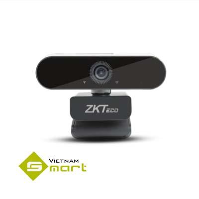 Camera UV100
