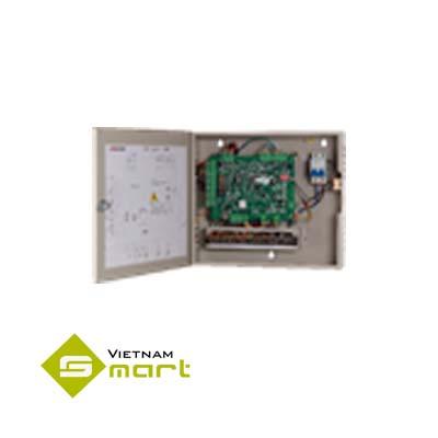 Thiết bị bộ điều khiển trung tâm DS K2601T