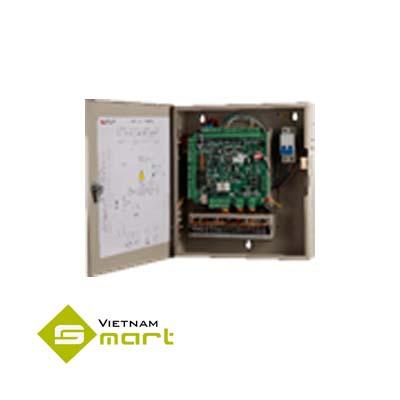 bộ điều khiển trung tâm DS-K2602T
