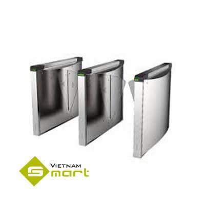 Cổng Flap Barrier DS-K3Y501