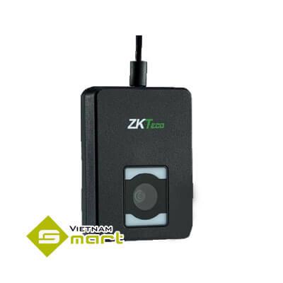 Đầu đọc thẻ RFID ZKTeco QRM10L