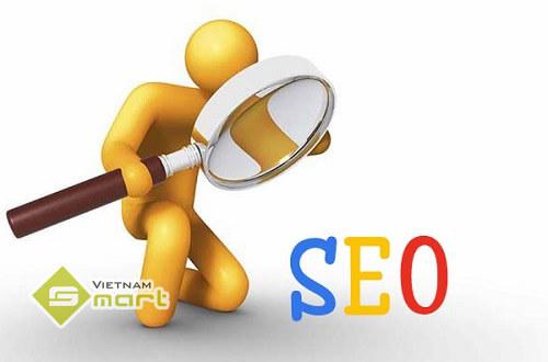VietnamSmart tuyển dụng nhân viên SEO - Marketing với mức thu nhập hấp dẫn