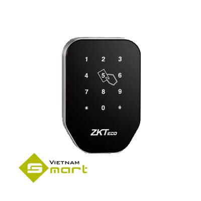 Khóa tủ đồ công nghệ ZKTeco CL10