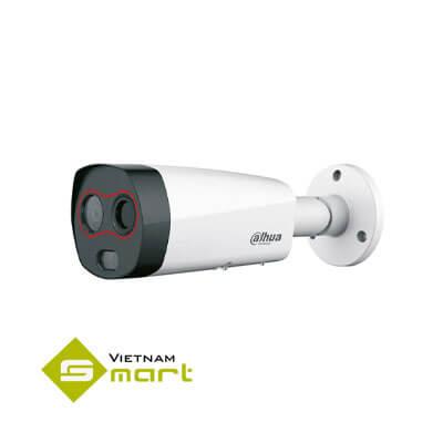 Camera thân nhiệt Dahua TPC-BF2221-HTM