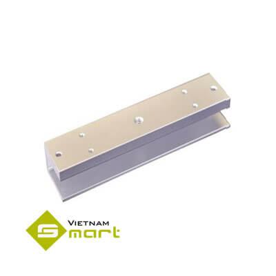 Giá đỡ cho khóa điện từ DS-K4H250-U