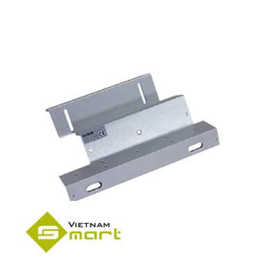 Giá đỡ cho khóa điện từ DS-K4H250-LZ