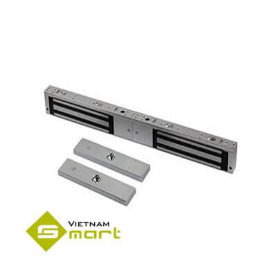 Khóa lẫy điện thông minh Hikvision DS-K4H250D