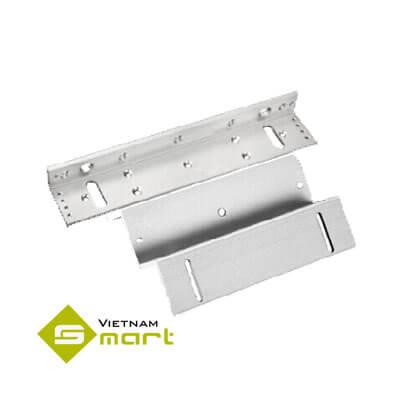 Giá đỡ cho khóa từ Hikvision DS-K4H450-LZ