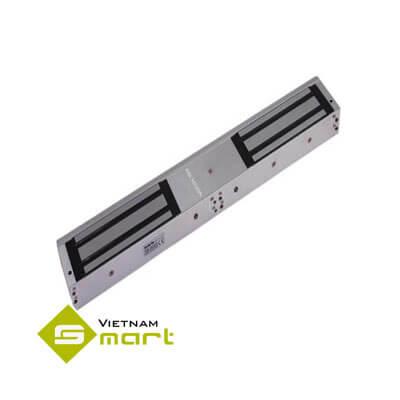 Khóa lẫy điện thông minh Hikvision DS-K4H450D