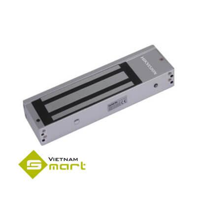 Khóa lẫy điện thông minh Hikvision DS-K4H450S