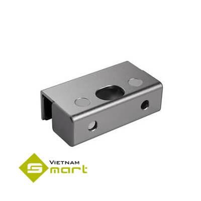 Giá đã cho khóa điện DS-K4T100-U1