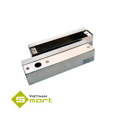 Giá đã cho khóa điện DS-K4T100-U2