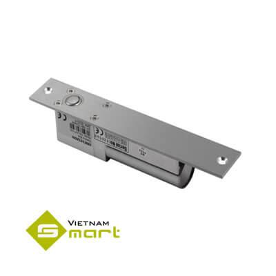 Khóa lẫy điện thông minh Hikvision DS-K4T100