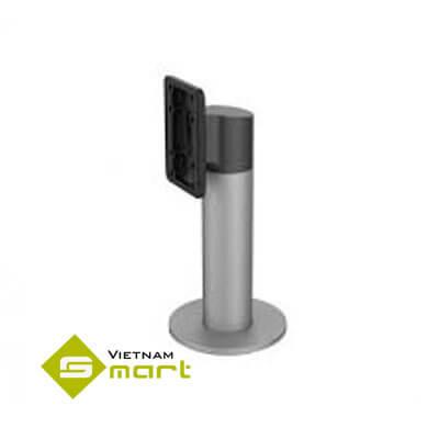 Chân đế bracket Hikvision DS-KAB6-ZU1