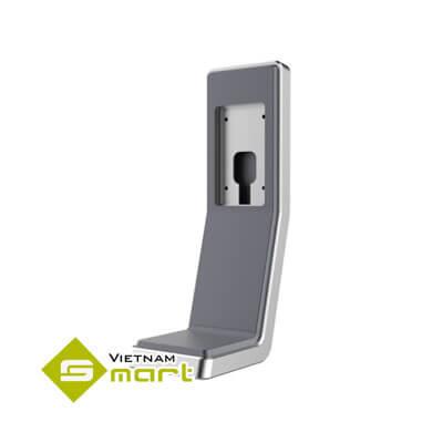 Giá đỡ xích đu Hikvision DS-KAB607-B1