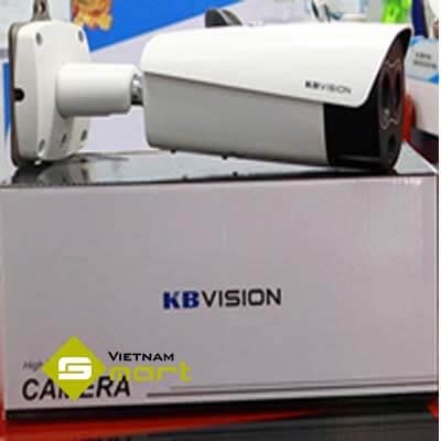 Ảnh thực tế của thiết bị  KX-H02TN khi vừa khui hộp