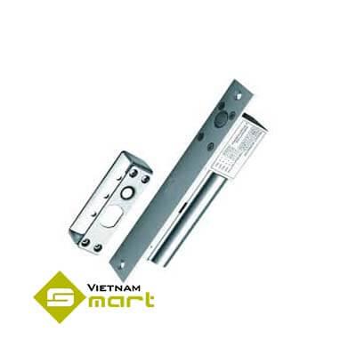 Khóa lẫy điện Hikvision DS-K4T108