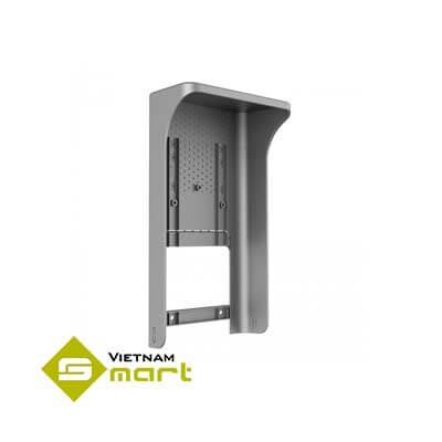 Nắp bảo vệ máy chấm công Hikvision DS-KAB671-S