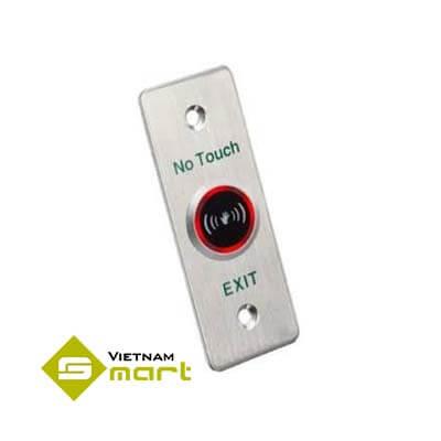 Nút nhấn exit khẩn cấp Hikvision DS-K7P04