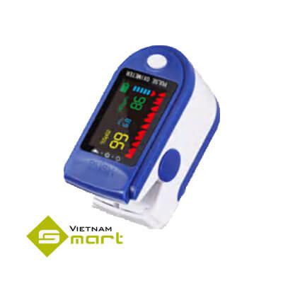 Máy đo nồng độ oxy trong máu Jiangnan Medical P-01
