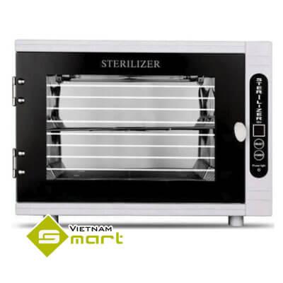 Tủ sấy tiệt trùng dụng cụ Blitzblue UV05