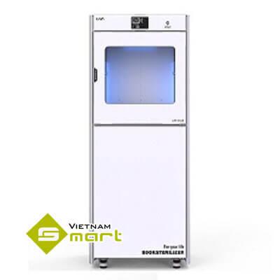 Máy khử trùng tài liệu LIVA EBS301