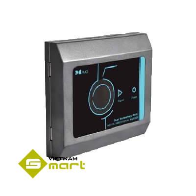 Thiết bị đọc thẻ RFID từ xa Magnet AR500U
