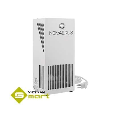 Máy lọc không khí Novaerus Protect 200