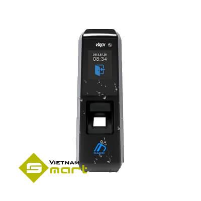 Máy chấm công vân tay Virdi AC-2200 Plus