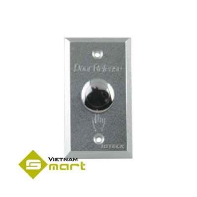 Nút bấm mở cửa IDTeck EB800S